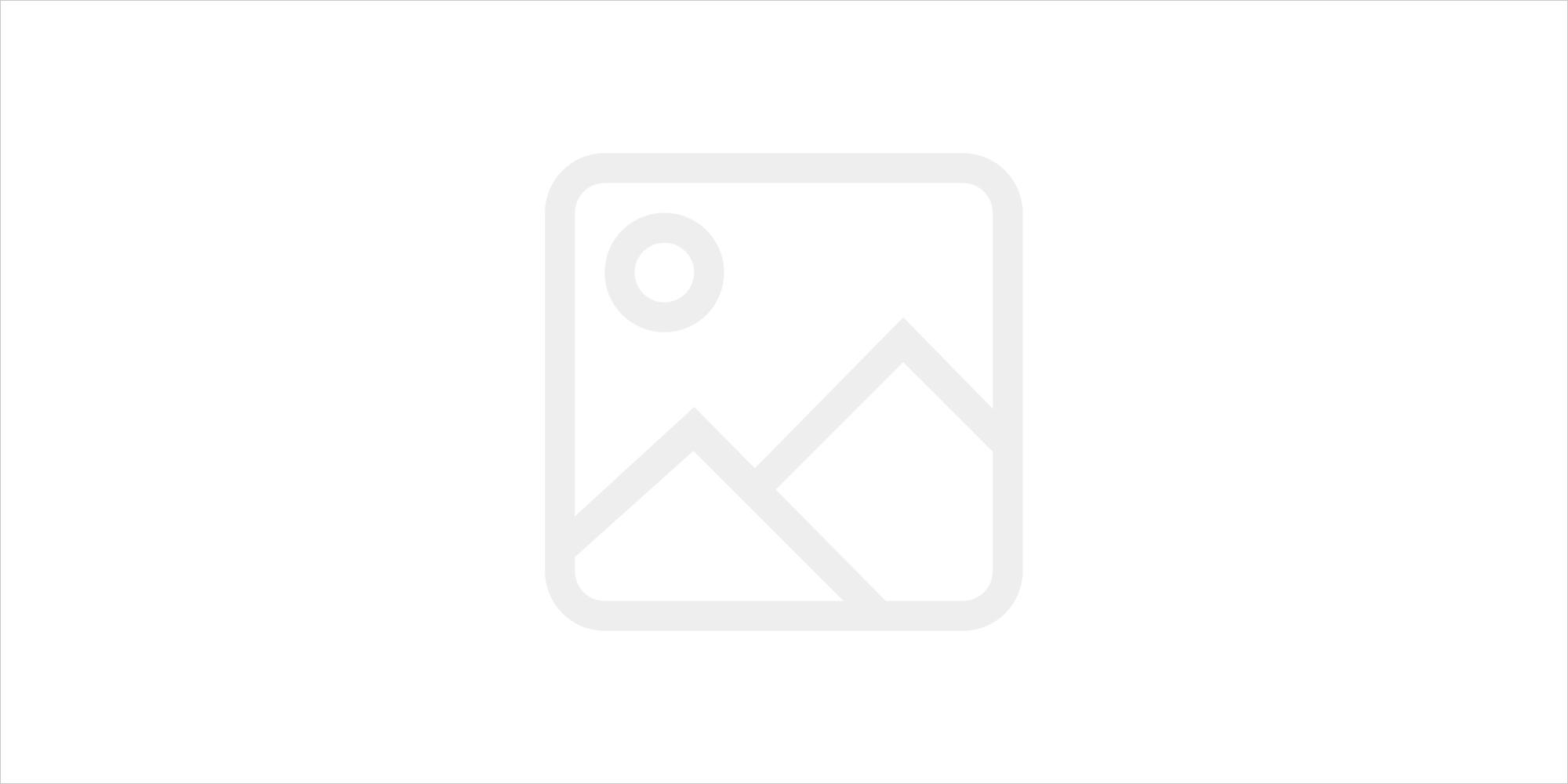 Ayaklı Tip Perde Döşeme Paspayı